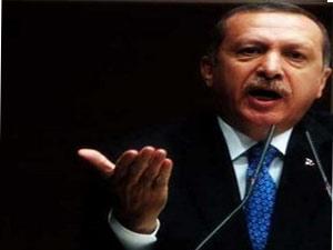 Başbakan Erdoğan'dan flaş açıklamalar!