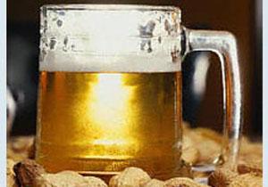Alkol satışında yeni yasa! Belgesi olmayan...