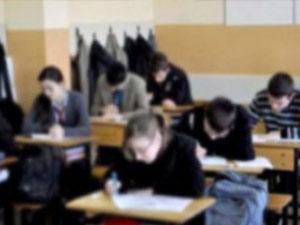 Türkiye'nin eğitim karnesi rezalet