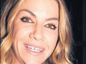 İşte Ivana Sert'in gerçek yüzü