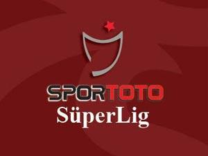 TS Bursaspor maçı ne zaman?