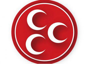 MHP Trabzon ilçeleri açıklandı