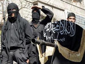 El Kaide'nin Türk komutanları öldürüldü