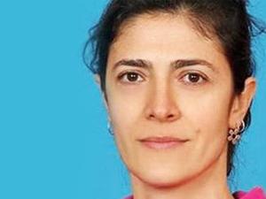 Trabzon'da o öğretmene dava açıldı