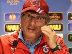 Akçay'dan Lazio uyarısı!