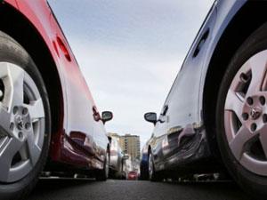 2013'te en çok hangi arabalar satıldı?