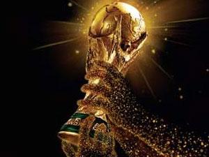 Dünya Kupası'nı kazanacak takıma servet!