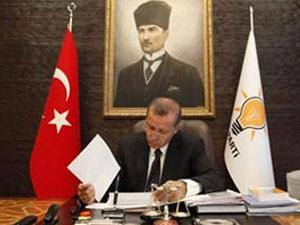 Başbakan Erdoğan'ın Karadeniz hedefi!