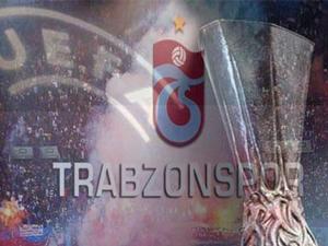 TS'nin UEFA'da rakibi kim olacak?