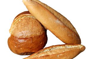 Trabzon'da ekmeğe ve simide zam mı geliyor?