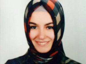 Rize ve Trabzon'u yasa boğan ölüm