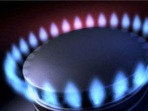 Elektrikten sonra doğalgaz da mı kesilecek?