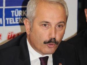 Trabzonspor sermaye artırımına gidiyor!