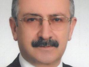 Trabzon Karayolları'nda şok değişim!