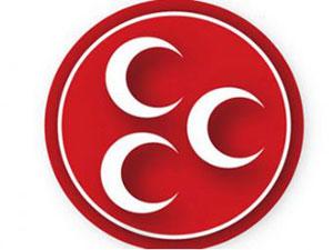 MHP Trabzon'da sahaya iniyor