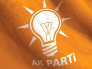 Trabzon Ak Parti'de aday adaylığı karmaşası