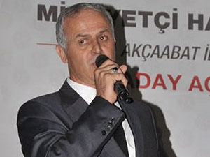 Trabzon'un Akçaabat'a ihtiyacı var
