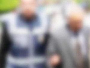 İşte Operasyonda gözaltına alınanların listesi