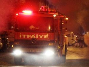 Trabzon'da yangınlar neden çıkıyor?