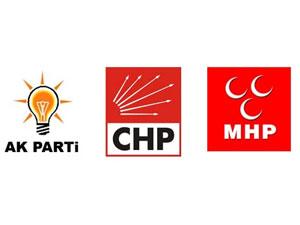 Trabzon il başkanlarından operasyon yorumu