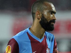 Bosingwa: Türk futbolu beni şaşırttı