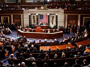 ABD'den Türkiye için büyük engel