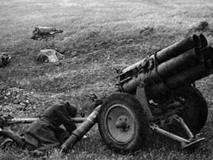 2. Dünya Savaşı'ndan görmediğiniz fotoğraflar...