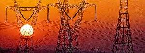 Kaçak elektrik rekora koşuyor