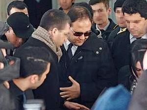 Görevden alınan polisler yargıya gidiyor