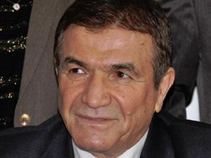 CHP İl Başkanı istifa etti!