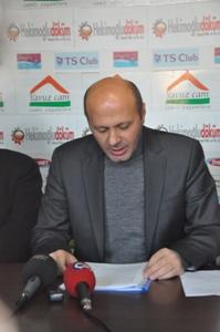 Trabzon'dan çarpıcı yorum; İTTİFAK ÇATIRDADI!