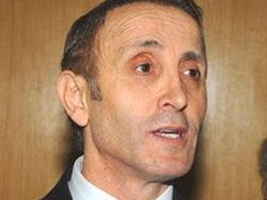 Trabzonspor'dan G.Saray'a; BİZ APTAL MIYIZ?