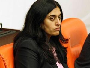 Yargıtay Sebahat Tuncel'in cezasını onadı