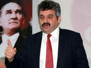 Trabzon'dan Başbakan'a 'intihar' çağrısı!