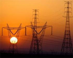 Rizeliler dikkat! Elektrikler kesilecek...