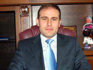 Trabzon'da Vakfıkebir projesi ilk sekize girdi
