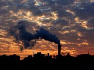 Trabzon kirli havayı solumayı sürdürüyor