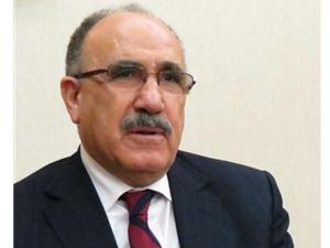 Başbakan Yardımcısı Atalay açıkladı...