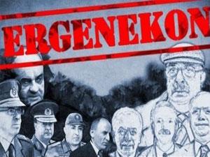 Ergenekon'a yeniden yargılama!
