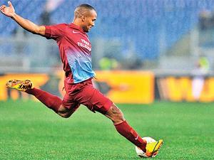 Trabzonspor borsada yıkıldı!