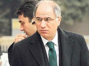 İçişleri Bakanı Efkan Ala yemin etti