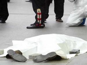 Dink cinayetinde önemli gelişme: O SAVCI...