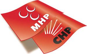 CHP'den İçişleri Bakanı'na soruşturma