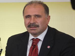 Trabzon'un ağabeye ihtiyacı var