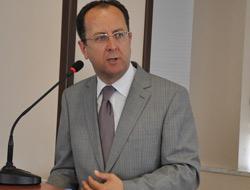 Trabzon İl Milli Eğitim Müdürü görevden alındı