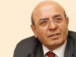 CHP'yi sarsan şok ölüm!
