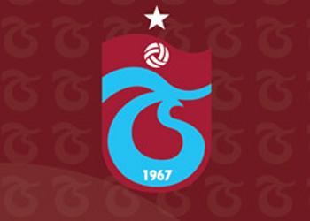 TS'de kampa Trabzon'dan 8 oyuncu gitti.