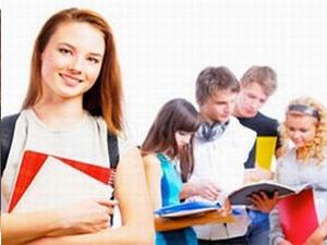 İstediğin üniversiteye sınavsız gir