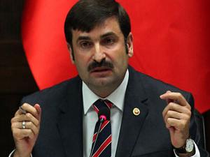 AK Parti'den ilk çıkış: Eğer bu öneri...