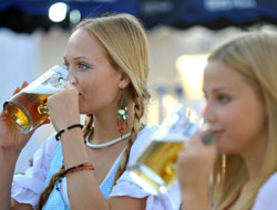 Alkolün bir damlası bile yasak olacak!